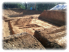Excavation and Site Work